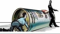 ICIJ, HSBC lists: Income Tax department detects Rs 13,000 crore black money
