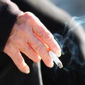 Smoking cessation gums not dangerous for heart says study
