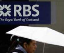 RBS, S&P sued by European investors for $250 million