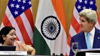 Clinical trials for vaccines against dengue, tuberculosis to be developed: John Kerry