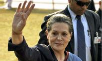 Sonia Gandhi to steal the show in Bihar
