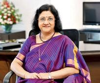 RBI likely to keep repo rate unchanged: SBI chairman