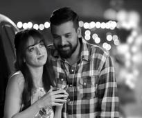 Tera Mera Pyaar Amar - SonyLIV crafts a new short film in association with IndiaFirst Life Insurance