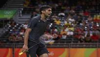 Kidambi Srikanth outclasses Lee Hyun Il to win maiden Denmark Open title