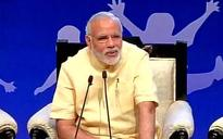 PM Modi, top ministers attend RSS meet, discuss key issues