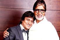 Farhan Akhtar and more: Bollywood celebs wish Happy Janmashtami