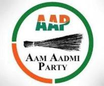 Punjab AAP rebels form new front