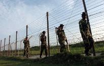 Pakistan is an occupier, it must vacate... Pakistan is an occupier, it must vacate PoK, India tells UN