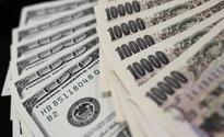 Dollar set to post worst week vs yen since 2008