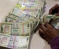 RInfra Q4 profit falls 26 per cent to Rs 459.11 crore