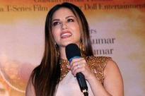 Man files obscenity complaint against Sunny Leone, Google CEO