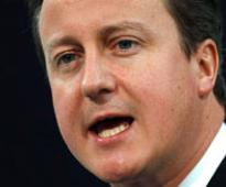 Last chance for Cameron and Miliband to break deadlock
