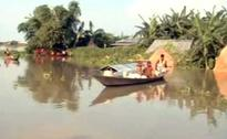 Flood Fury In Assam: Villagers Say No Relief Measures Have Had Not Impact