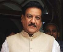 Congress Kicks Off Its Campaign For Assembly Polls In Maharashtra