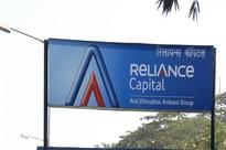 Nippon Life buys additional 9% stake in Reliance Capital AMC