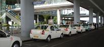 Delhi HC pulls up Uber about its Delhi diesel cabs in contempt plea vs Ola