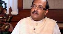 Best wishes to Akhilesh, my silence is the best answer: Amar Singh