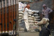 Cement stocks in focus after CCI imposes penalty on ten companies