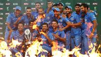 India v/s Sri Lanka: Why this upcoming series is crucial for Dhoni's men