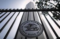 RBI deputy gov says cbank tweaking policies for affordable housing