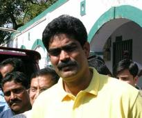'Wish Bihar had shown urgency in Shahabuddin case'