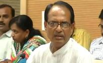 Let CBI Investigate Vyapam Scam: Chief Minister Shivraj Singh Chouhan Gives In