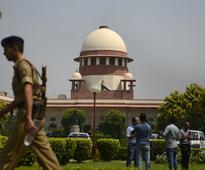 Uphaar Cinema fire case: Ansal brothers assure SC they will not leave India