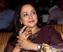 Hema Malini never enquired about our child, my daughter died in her mother's lap: Father