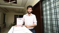 Oyo will offer rooms at Rs 499 a night in new markets: CEO Ritesh Agarwal