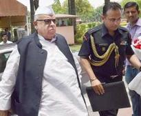 Rapes can only be prevented if gods come down from heaven: UP governor