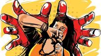 Men nabbed for gang-raping 25-yr-old nurse in Ghaziabad