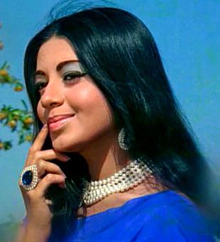 Quiz: How well do you know Babita?