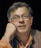 Not correct to oppose Modi now: Karnad
