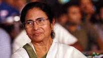 After meeting with Sonia, Mamata tells Trinamool workers to go soft on Congress