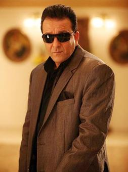 Birthday Special: Just how well do you know Sanjay Dutt?