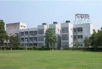 Nurse found dead in LNJP Hospital staff quarters