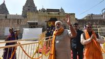 Diwali has come early for citizens due to GST Council's decisions: PM Narendra Modi