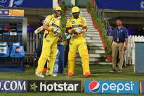 IPL 2015 Final: Chennai Super Kings Vs Mumbai Indians; Players to Watch Out For