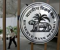 RBI may cut repo rate by 75-100 bps in 2015: BofA