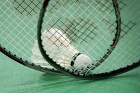 Praneeth, Prannoy, Thulasi reach 2nd round of Singapore Open