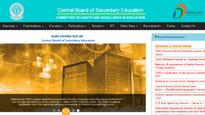 CBSE Board 12th Result 2017 declared; Noida girl tops exam; check on cbseresults.nic.in