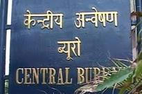 Court directs CBI to consider witness' plea for security