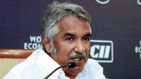 First time in 29 years, a Kerala CM wil present budget in Assembly