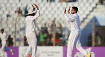 Live Cricket Score, Bangladesh vs England, 1st Test Day 4: Bangladesh frustrate England