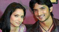 Sushant Singh Rajput, Ankita Lokhande's Pavitra Rishta dances its way to final episode