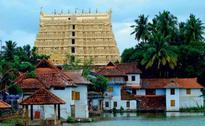 Main idol in Padmanabhaswamy temple is safe and secure: Amicus Curiae