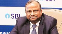NPA imbroglio largely behind us, says State Bank of India chairman