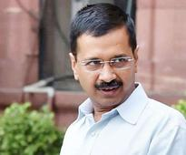 Free Wi-Fi facility in DTC buses soon: Arvind Kejriwal