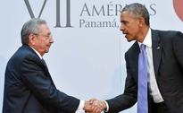 US Removes Cuba From Terror Blacklist