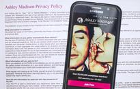 Ashley Madison owner says site still adding users after data hack